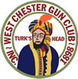 West Chester Gun Club