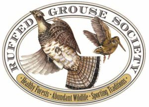 Ruffed Grouse Society