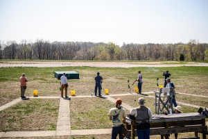 20140426_SOWF_SFC Nevins Memorial Shoot_AM15727_Edit_lowres